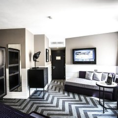 Отель The Tribune Италия, Рим - 1 отзыв об отеле, цены и фото номеров - забронировать отель The Tribune онлайн помещение для мероприятий