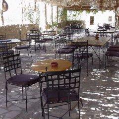 Отель Taybet Zaman Hotel & Resort Иордания, Вади-Муса - отзывы, цены и фото номеров - забронировать отель Taybet Zaman Hotel & Resort онлайн
