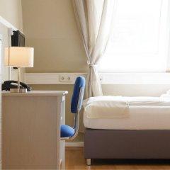 Hotel Pankow удобства в номере фото 2