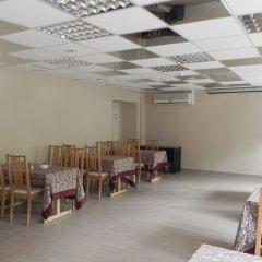 Гостиница Изумруд фото 3