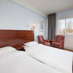 Отель Park Inn by Radisson Oslo Airport Hotel West Норвегия, Гардермуэн - отзывы, цены и фото номеров - забронировать отель Park Inn by Radisson Oslo Airport Hotel West онлайн фото 5