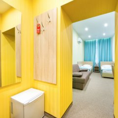 Гостиница Сити Стар в Москве 1 отзыв об отеле, цены и фото номеров - забронировать гостиницу Сити Стар онлайн Москва сауна