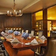 Отель Sheraton Qingyuan Lion Lake Resort питание фото 2