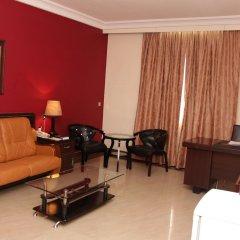Agura Hotel комната для гостей фото 2