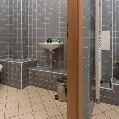Апартаменты Old Town Residence Apartments ванная