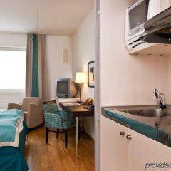 Thon Hotel Ski в номере фото 2