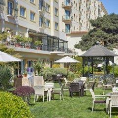 Отель Hyatt Regency Baku Азербайджан, Баку - 7 отзывов об отеле, цены и фото номеров - забронировать отель Hyatt Regency Baku онлайн помещение для мероприятий