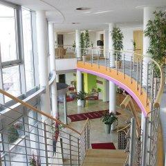 Отель -Hotel Schaffenrath Австрия, Зальцбург - отзывы, цены и фото номеров - забронировать отель -Hotel Schaffenrath онлайн питание фото 2