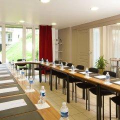 Отель Sejours & Affaires Paris-Ivry фото 2