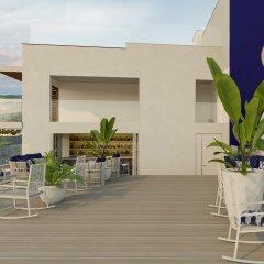 Отель FERGUS Style Tobago фото 2