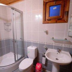 Hayitbuku Ahsapevleri Турция, Датча - отзывы, цены и фото номеров - забронировать отель Hayitbuku Ahsapevleri онлайн фото 18