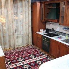 Отель Best View с террасой Азербайджан, Баку - отзывы, цены и фото номеров - забронировать отель Best View с террасой онлайн фото 3