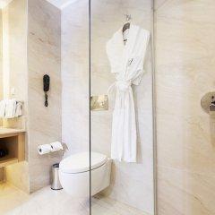 DoubleTree by Hilton Gaziantep Турция, Газиантеп - отзывы, цены и фото номеров - забронировать отель DoubleTree by Hilton Gaziantep онлайн фото 15