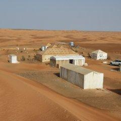 Отель Sahara Dream Camp Марокко, Мерзуга - отзывы, цены и фото номеров - забронировать отель Sahara Dream Camp онлайн балкон