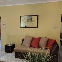 Отель Rockhampton Retreat Guest House комната для гостей фото 2