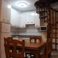 Отель Apartamentos La Lula Кудильеро фото 6
