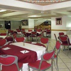 Отель Majliss Hotel Марокко, Рабат - отзывы, цены и фото номеров - забронировать отель Majliss Hotel онлайн помещение для мероприятий фото 2