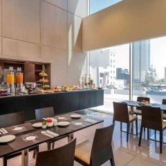 Отель ibis Sharq Kuwait питание фото 2