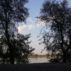 Мини-отель Ялта Энгельс приотельная территория фото 2