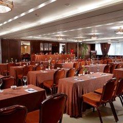 Отель Titania Греция, Афины - 4 отзыва об отеле, цены и фото номеров - забронировать отель Titania онлайн помещение для мероприятий