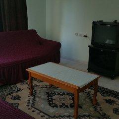 Alanya Apart Турция, Аланья - отзывы, цены и фото номеров - забронировать отель Alanya Apart онлайн удобства в номере