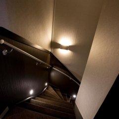 Royal Amsterdam Hotel интерьер отеля фото 3
