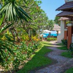 Отель Aloha Resort Таиланд, Самуи - 12 отзывов об отеле, цены и фото номеров - забронировать отель Aloha Resort онлайн фото 3