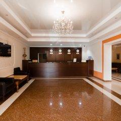Гостиница Azat Hotel Казахстан, Нур-Султан - отзывы, цены и фото номеров - забронировать гостиницу Azat Hotel онлайн интерьер отеля