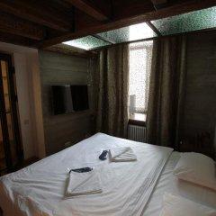 Гостиница Artway Design 3* Стандартный номер разные типы кроватей фото 9