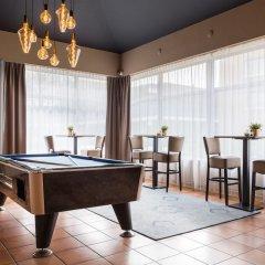 Отель New West Inn Нидерланды, Амстердам - 6 отзывов об отеле, цены и фото номеров - забронировать отель New West Inn онлайн детские мероприятия фото 2