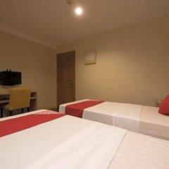 Отель Alejandra Hotel Филиппины, Макати - отзывы, цены и фото номеров - забронировать отель Alejandra Hotel онлайн фото 8