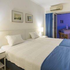 Отель Baltum комната для гостей фото 4