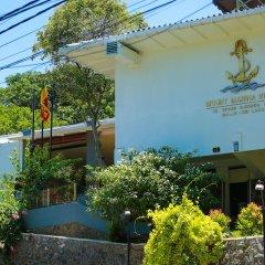 Отель Mount Marina Villas фото 2