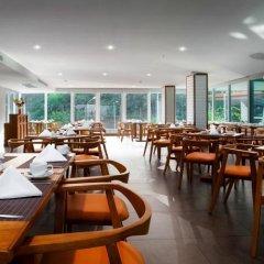 Отель Balihai Bay Pattaya питание фото 3