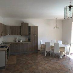 Отель Appartamento Giustina Гаргаццоне в номере фото 2