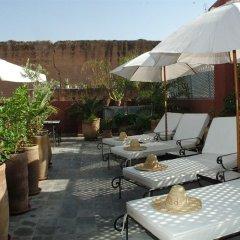 Отель Riad Alegria Марокко, Марракеш - отзывы, цены и фото номеров - забронировать отель Riad Alegria онлайн фото 16