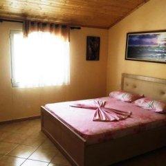Отель As Hotel Албания, Шенджин - отзывы, цены и фото номеров - забронировать отель As Hotel онлайн детские мероприятия фото 2