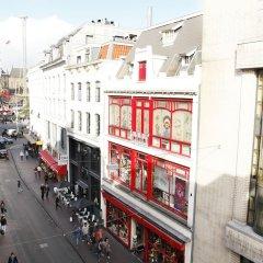Hotel De Gerstekorrel фото 9