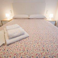 Отель QH Granada Centro Rejas комната для гостей фото 2