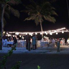Отель H78 Maldives Мальдивы, Мале - отзывы, цены и фото номеров - забронировать отель H78 Maldives онлайн помещение для мероприятий