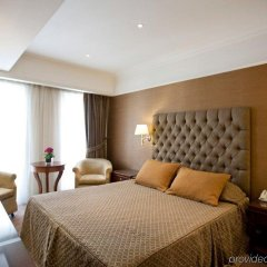 Hera Hotel фото 3
