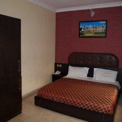 Отель Easy Home Royal Suite комната для гостей фото 3