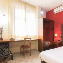 Отель Best Western Hotel La Baia Италия, Бари - отзывы, цены и фото номеров - забронировать отель Best Western Hotel La Baia онлайн фото 3