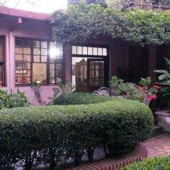 Отель Casa Colonial Bed And Breakfast Гондурас, Сан-Педро-Сула - отзывы, цены и фото номеров - забронировать отель Casa Colonial Bed And Breakfast онлайн фото 5