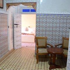 Отель Riad Koutoubia Royal Marrakech Марокко, Марракеш - отзывы, цены и фото номеров - забронировать отель Riad Koutoubia Royal Marrakech онлайн