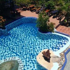 Отель Living Chilled Koh Tao - Hostel Таиланд, Остров Тау - отзывы, цены и фото номеров - забронировать отель Living Chilled Koh Tao - Hostel онлайн детские мероприятия