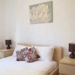 Отель Dreamhouse Apartments Edinburgh City Centre Великобритания, Эдинбург - отзывы, цены и фото номеров - забронировать отель Dreamhouse Apartments Edinburgh City Centre онлайн комната для гостей фото 5