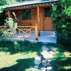 Myland Nature Hotel Кемер бассейн