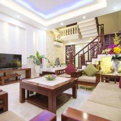 Отель Style Homestay Вьетнам, Хойан - отзывы, цены и фото номеров - забронировать отель Style Homestay онлайн комната для гостей фото 3