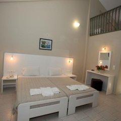 Отель Panorama Sidari спа фото 2